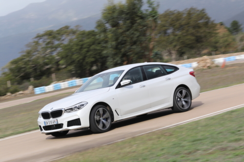 bmw serie 6 gran turismo 630d m sport photo laurent sanson-01 (1)