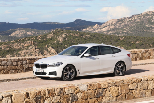 bmw serie 6 gran turismo 630d m sport photo laurent sanson-03