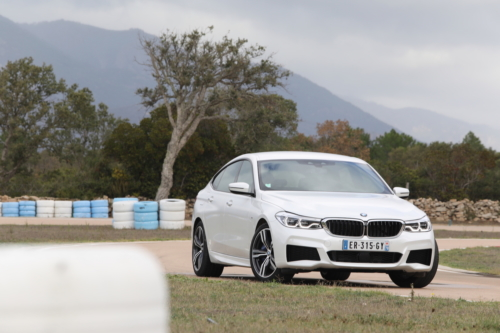 bmw serie 6 gran turismo 630d m sport photo laurent sanson-05