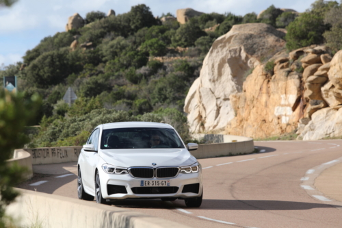 bmw serie 6 gran turismo 630d m sport photo laurent sanson-26