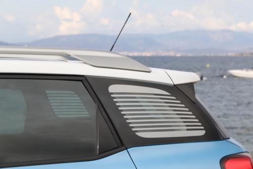 citroen c3 aircross puretech 110 shine 2018 photo laurent sanson-17