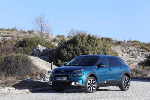 citroen c4 cactus puretech 130 shine 2018 photo laurent sanson-08