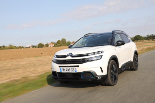 citroen c5 aircross hybrid 225 shine pack 2021 photo laurent sanson-01 (1)