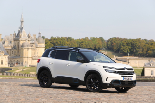 citroen c5 aircross hybrid 225 shine pack 2021 photo laurent sanson-03