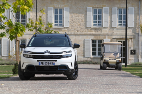citroen c5 aircross hybrid 225 shine pack 2021 photo laurent sanson-08