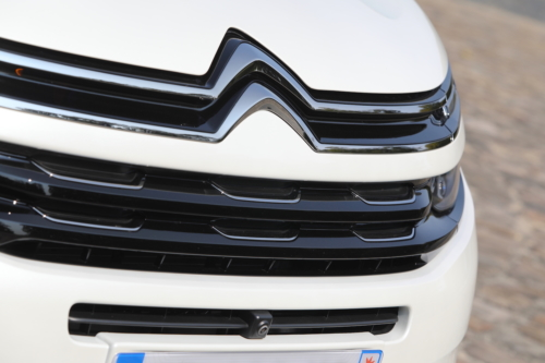 citroen c5 aircross hybrid 225 shine pack 2021 photo laurent sanson-10