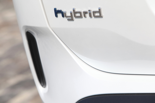 citroen c5 aircross hybrid 225 shine pack 2021 photo laurent sanson-13