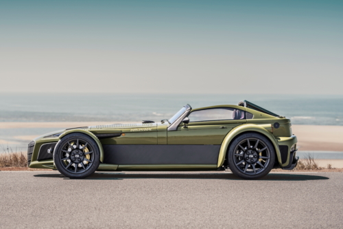 donkervoort d8 gto-jd70 2020-01 (1)