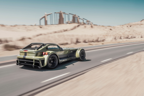 donkervoort d8 gto-jd70 2020-03