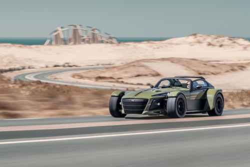 donkervoort d8 gto-jd70 2020-05