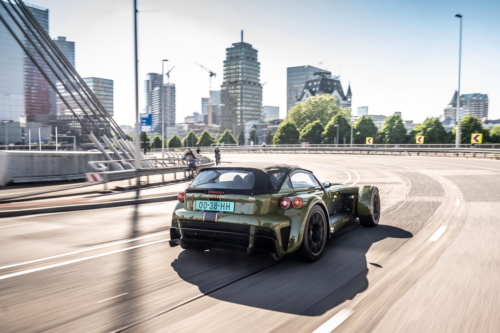 donkervoort d8 gto-jd70 2020-27