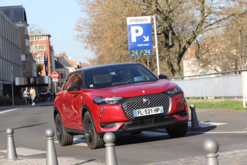 ds 3 crossback e-tense 2020 photo laurent sanson-01 (1)