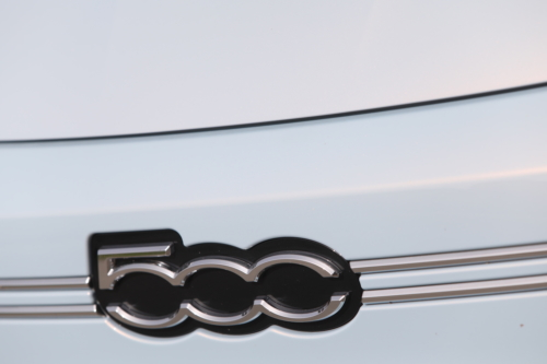 fiat 500e cabriolet la prima 2021 photo laurent sanson-08
