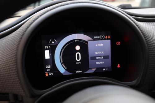 fiat 500e cabriolet la prima 2021 photo laurent sanson-16