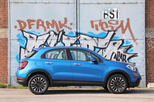 fiat 500x cross bleu italia my20 photo laurent sanson-02