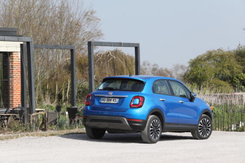 fiat 500x cross bleu italia my20 photo laurent sanson-05