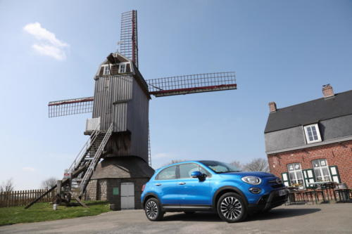 fiat 500x cross bleu italia my20 photo laurent sanson-06