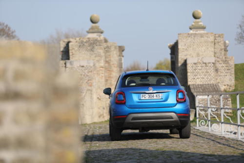 fiat 500x cross bleu italia my20 photo laurent sanson-07
