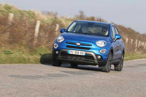 fiat 500x cross bleu italia my20 photo laurent sanson-19