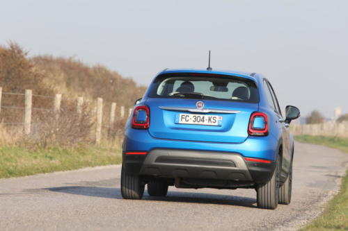 fiat 500x cross bleu italia my20 photo laurent sanson-20