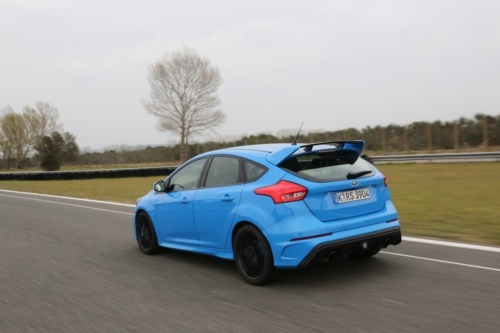ford focus rs mk3 2.3 ecoboost i-awd 2016 photo laurent sanson-24