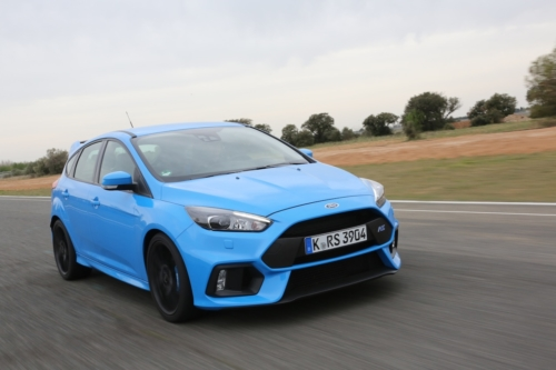 ford focus rs mk3 2.3 ecoboost i-awd 2016 photo laurent sanson-25