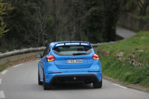 ford focus rs mk3 2.3 ecoboost i-awd 2016 photo laurent sanson-29