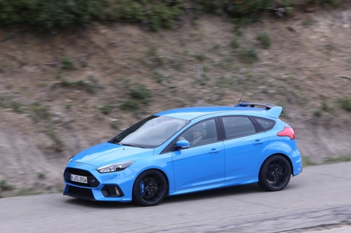 ford focus rs mk3 2.3 ecoboost i-awd 2016 photo laurent sanson-31