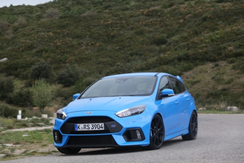 ford focus rs mk3 2.3 ecoboost i-awd 2016 photo laurent sanson-36