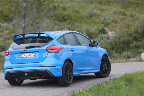 ford focus rs mk3 2.3 ecoboost i-awd 2016 photo laurent sanson-37