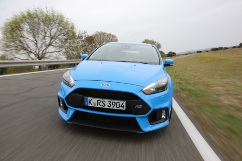 ford focus rs mk3 2.3 ecoboost i-awd 2016 photo laurent sanson-38