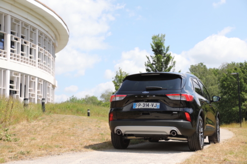 ford kuga 3 plung-in hybrid titanium 2020 photo laurent sanson-03