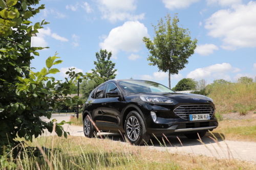 ford kuga 3 plung-in hybrid titanium 2020 photo laurent sanson-04