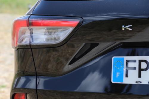 ford kuga 3 plung-in hybrid titanium 2020 photo laurent sanson-12