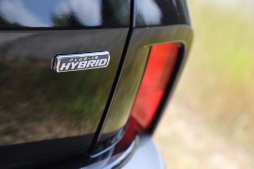ford kuga 3 plung-in hybrid titanium 2020 photo laurent sanson-13