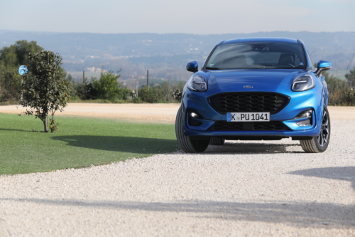 ford puma ecoboost 155 mhev st-line x 2020 photo laurent sanson-02