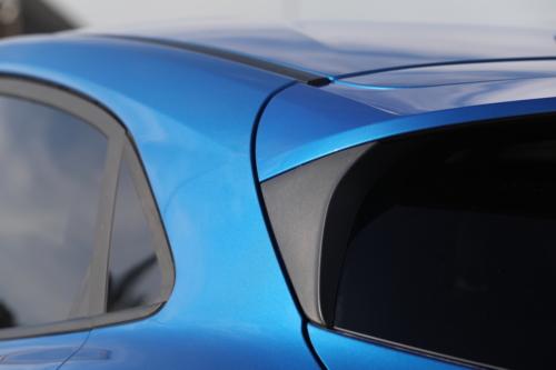 ford puma ecoboost 155 mhev st-line x 2020 photo laurent sanson-16