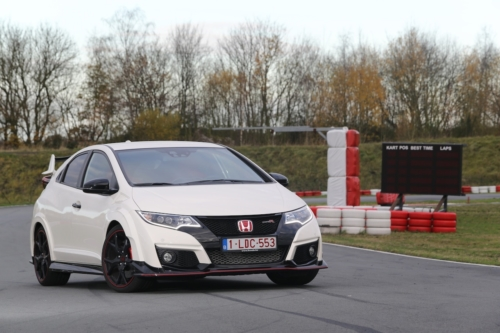honda civic type r photo laurent sanson-01 (1)
