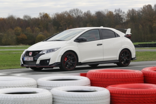 honda civic type r photo laurent sanson-02