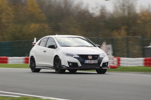 honda civic type r photo laurent sanson-24