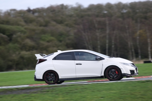 honda civic type r photo laurent sanson-25