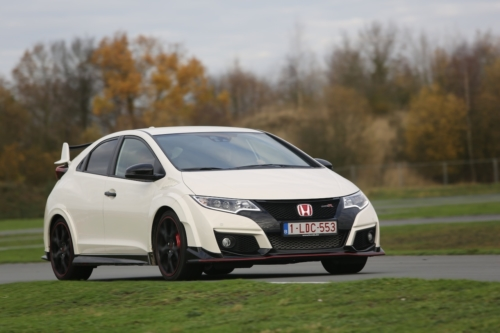 honda civic type r photo laurent sanson-27