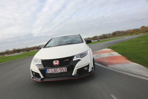 honda civic type r photo laurent sanson-28
