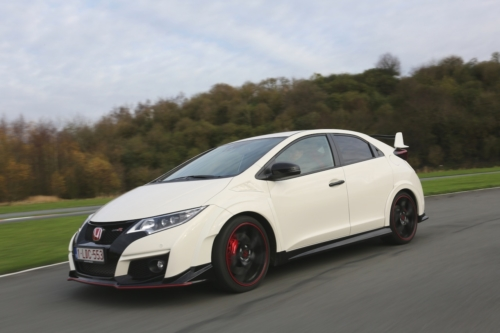 honda civic type r photo laurent sanson-31