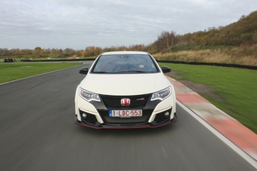 honda civic type r photo laurent sanson-32