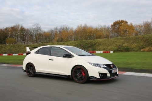 honda civic type r photo laurent sanson-33