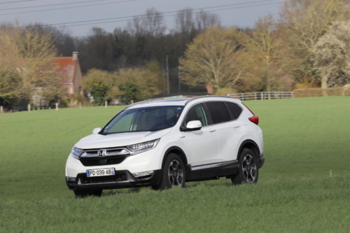 honda cr-v hybrid awd 2020 photo laurent sanson-01 (1)