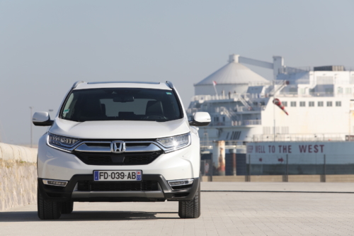 honda cr-v hybrid awd 2020 photo laurent sanson-02