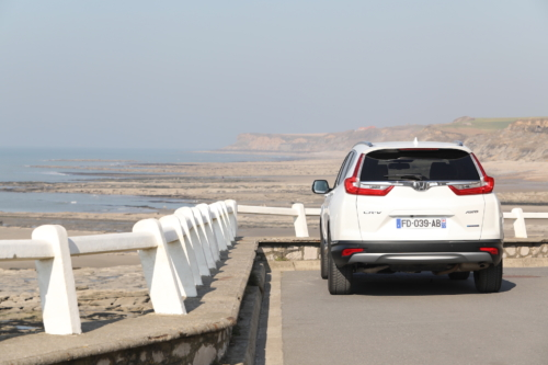 honda cr-v hybrid awd 2020 photo laurent sanson-09