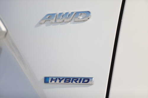honda cr-v hybrid awd 2020 photo laurent sanson-14